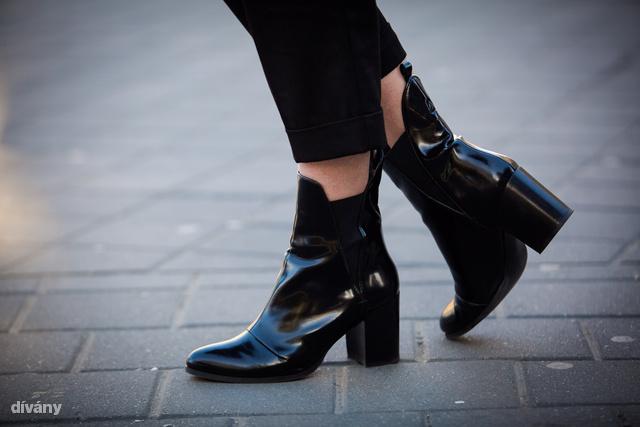 31-street fashion-140320-IMG 9211