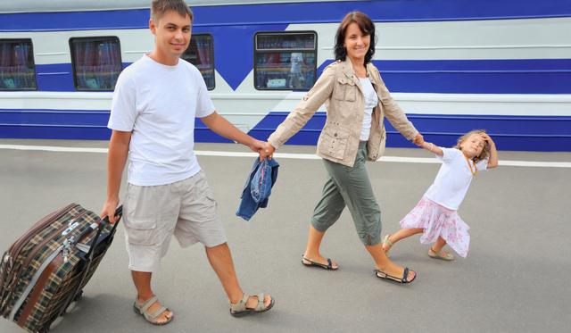 Nem kell gyámhatósági engedély, ha gyerekkel emigrálunk