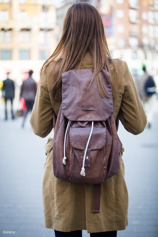 04-street fashion-140320-IMG 9093