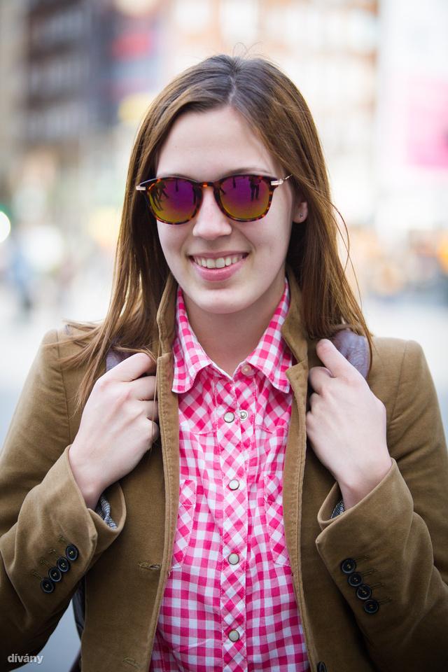 05-street fashion-140320-IMG 9094