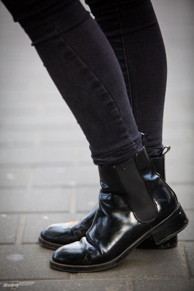 09-street fashion-140320-IMG 9117
