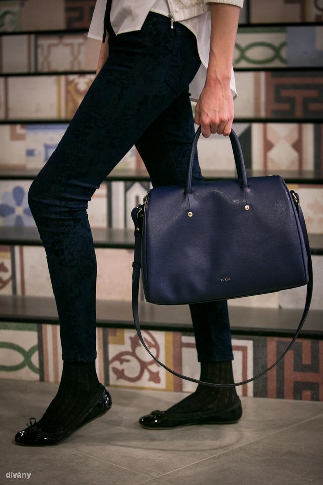 07-street fashion-140322-IMG 0064