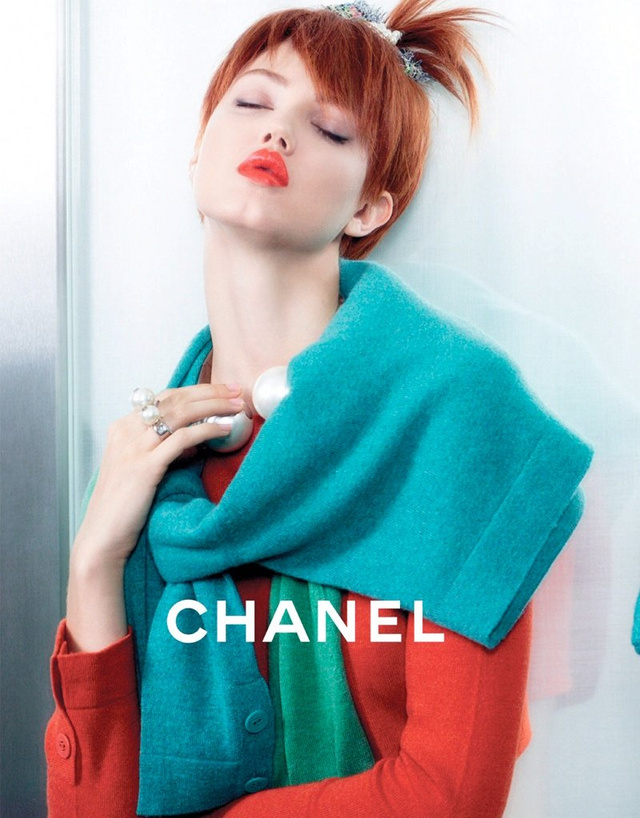 chanel-spring-2014-ad3