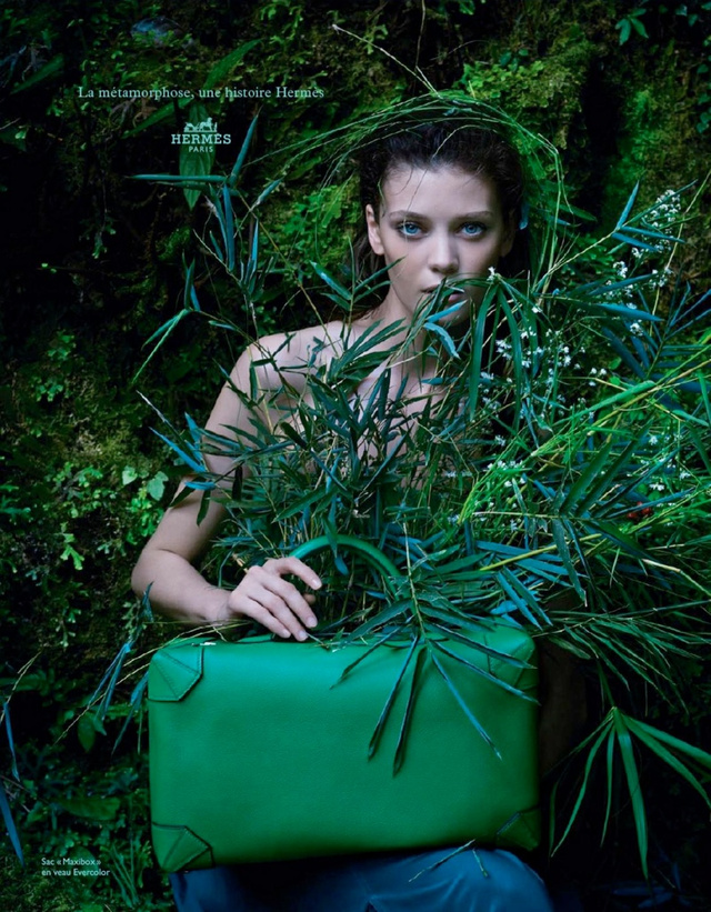 hermes-spring-2014-campaign1