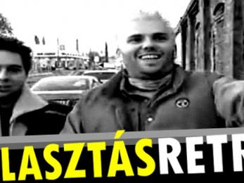 Amikor lebőgött a Fidesz