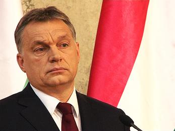 Mit mond Orbán a Jobbikról?