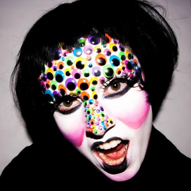 Lady Gaga stábja biztos megbecsülné ötleteit.
