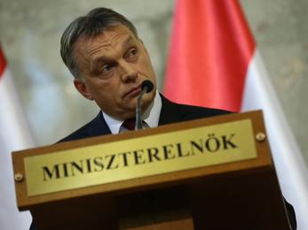 Megvan a Fidesznek a kétharmad