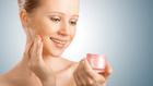 Teszt: mit érnek a nappali arckrémek?