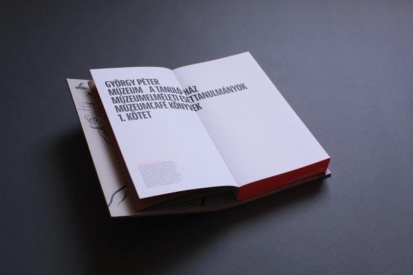 A könyvsorozattal a szervezők célja az, hogy lehetőséget nyújtsanak az új generációs hazai betűtervezőknek a nemzetközi bemutatkozásra, ezért minden egyes kötethez más tipográfustól választanak majd betűkészletet.