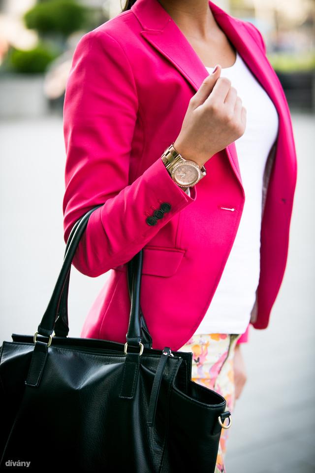 21-street fashion-140403-IMG 9334