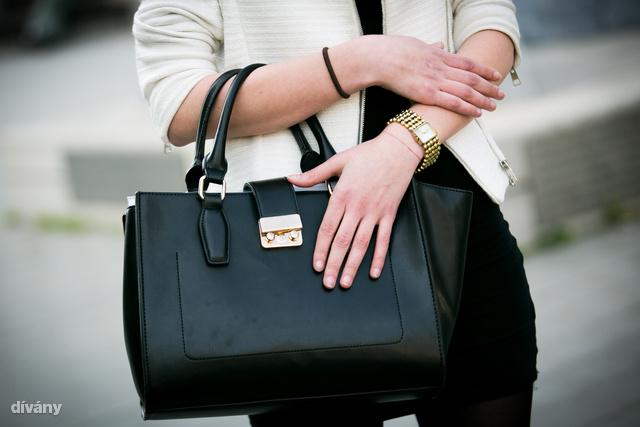 17-street fashion-140403-IMG 9317