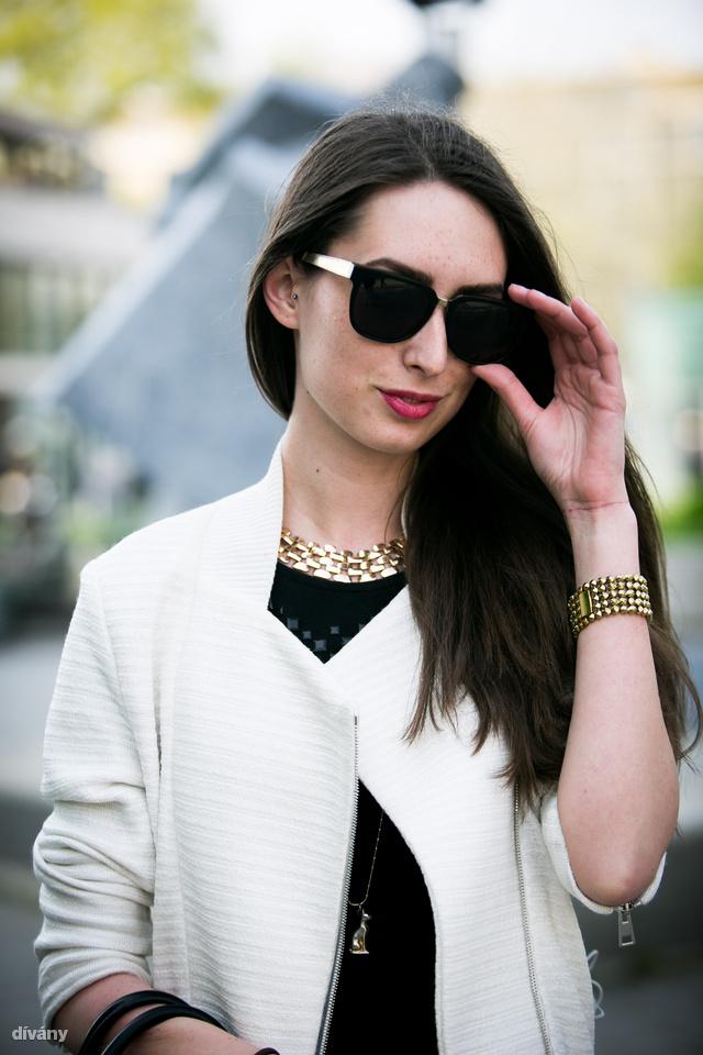 18-street fashion-140403-IMG 9325