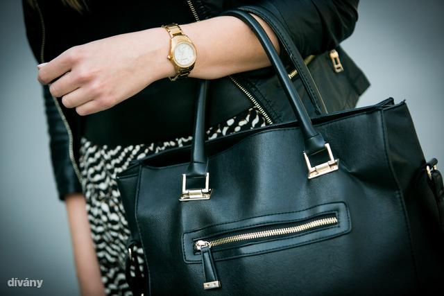 11-street fashion-140403-IMG 9289