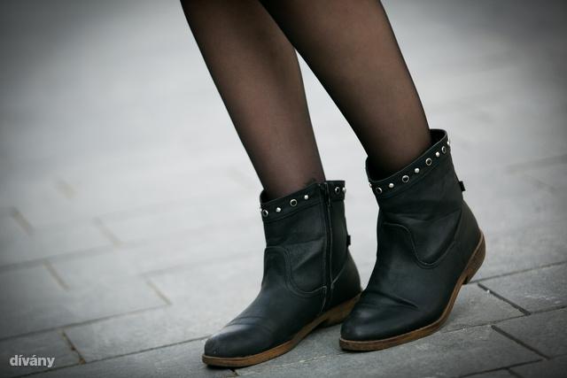 09-street fashion-140403-IMG 9285