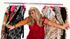 Íme a teltkarcsú nők 7 legnagyobb divatbakija
