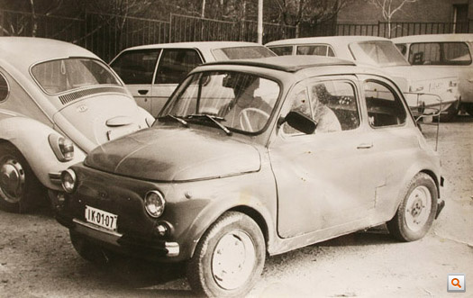 elso fiat 500-am 2