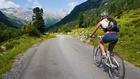 6 biciklitúra, amivel felfedezheti Ausztriát