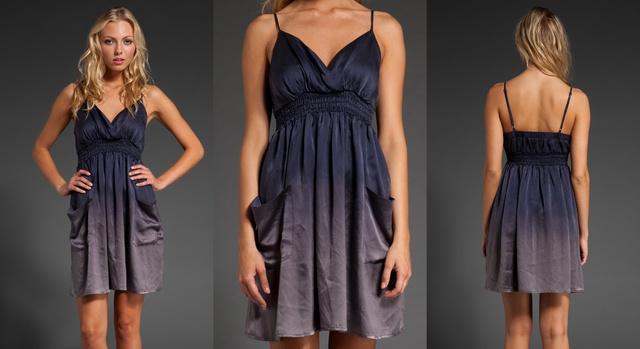 Ez a ruha nem áll jól senkinek. revolveclothing.com.