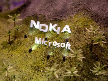 Microsoft Mobile lesz a Nokiából?
