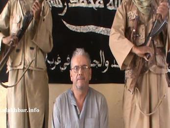 Megöltek Maliban egy francia túszt