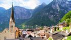 Spóroljon Ausztriában kedvezménykártyákkal
