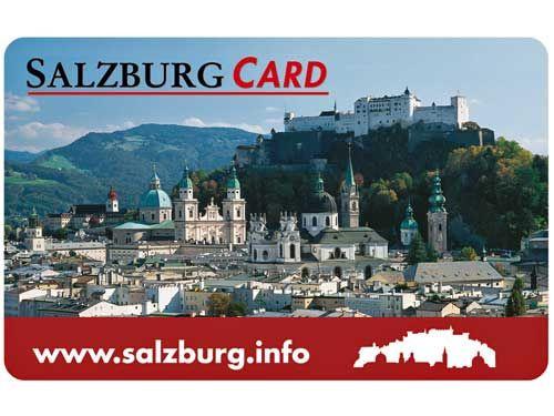 0208 salzburg card 001