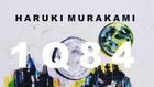 Így hallgasson zenét Murakami Haruki regényeihez!