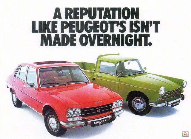 pug504 reklam