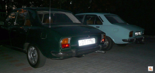 P1130165