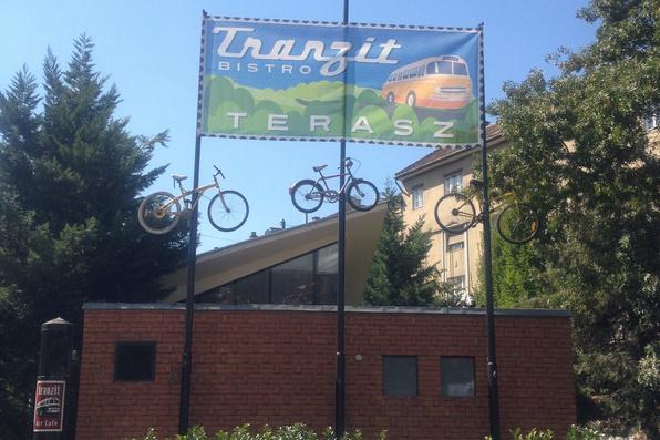 tranzit-terasz-molino 596
