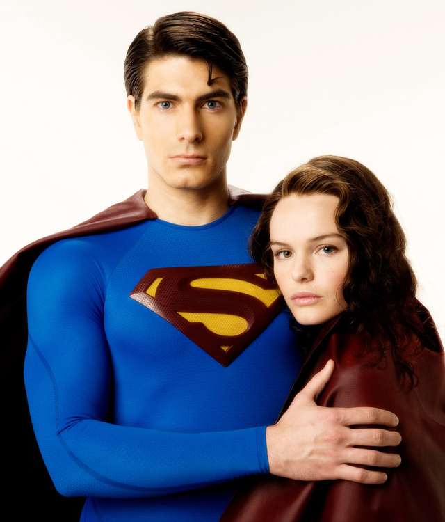 superman tk3s 20051205 sha g90 520