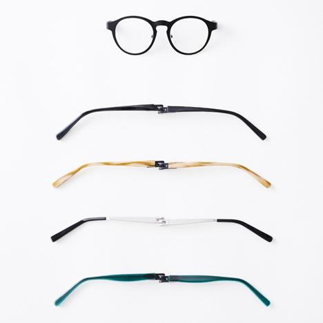 Magne-hinge-glasses-by-Nendo dezeen 6