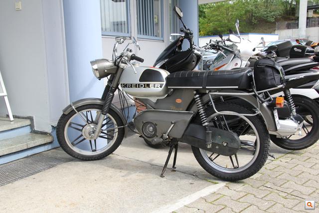 IMG 0849