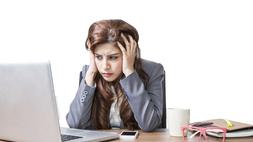 A stressz mindig rossz? Francokat.