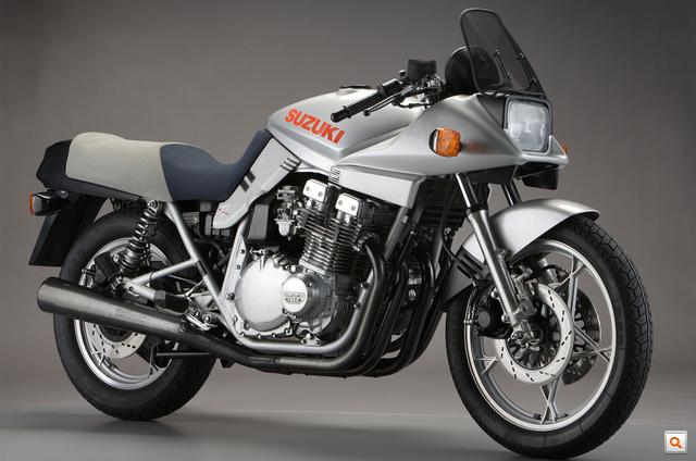 S  gsx 1100 s katana 1000x671
