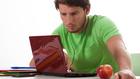 Megszívja, aki laptopra jegyzetel