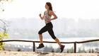 Öt tanács kezdő futóknak az orvostól