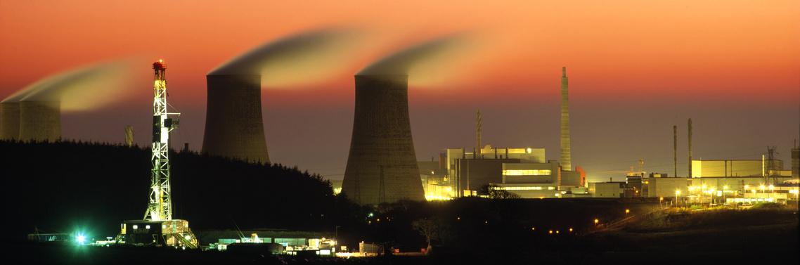 Az atomerőmű tiszta ráfizetés?