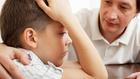 Mindig bonyolult, hogy válás után kivel legyen a gyerek