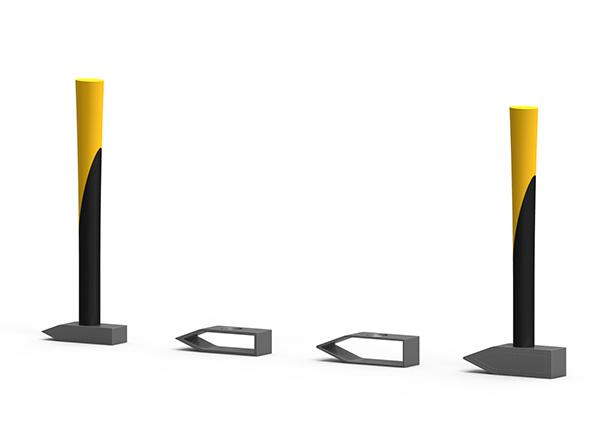 Különböző munkafeladatok elvégzéséhez bizony különböző súlyú és méretű kalapács dukál.