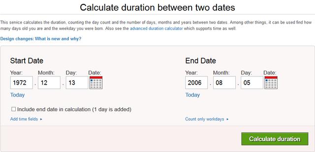 dátum.png