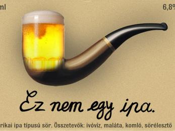 Így készült az Index söre