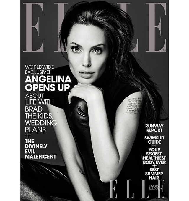 elle-01-cover-blog