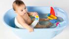 10 dolog, amire egyáltalán nincs szüksége gyermekének