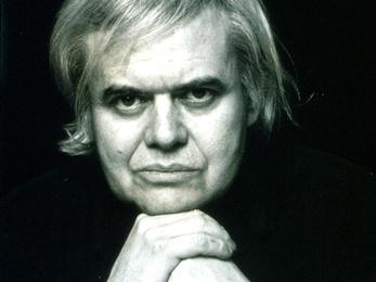 Meghalt az Alien Oscar-díjas tervezője