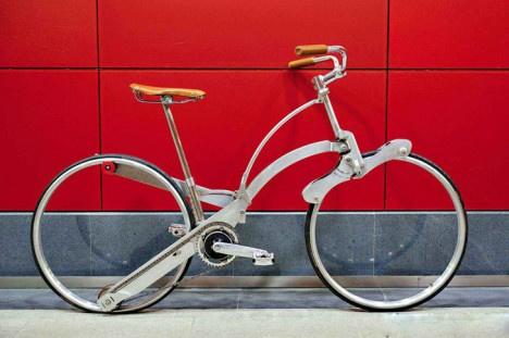 portable-compact-backpack-bicycloe-468x311