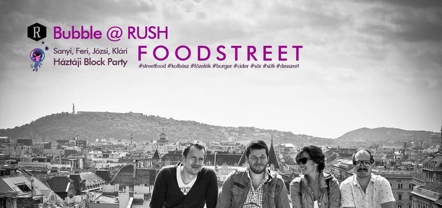 foodstreet 1400676 10152064221391478 4400509759526717359 o