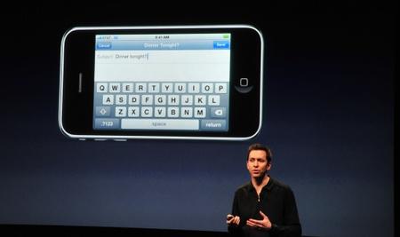 iphone30softwareb165