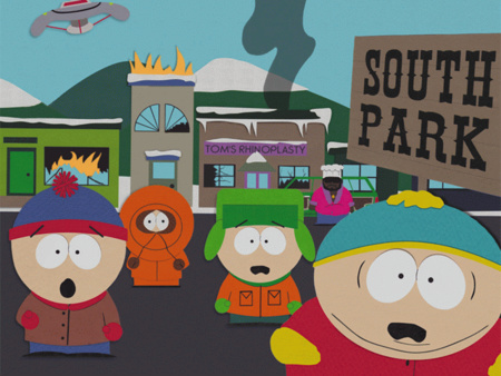 SouthPark.gif